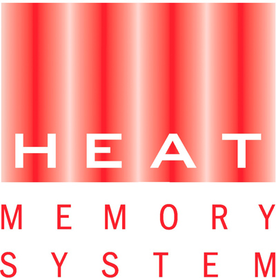 austroflamm chester heat memory system