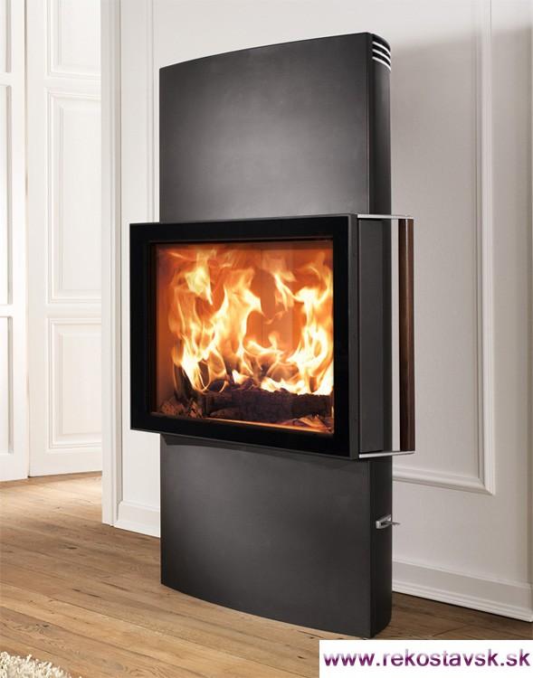 austroflamm integra ii pellet stove lounge xtra krbovac kachle
