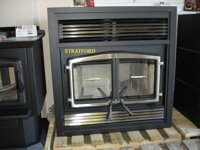 osburn stratford nickel real