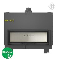 mb 120 g