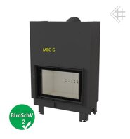mbo 15 g